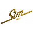 Radio Sim